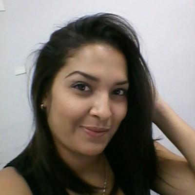 Karla P.