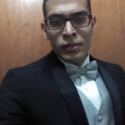 Oswaldo H.