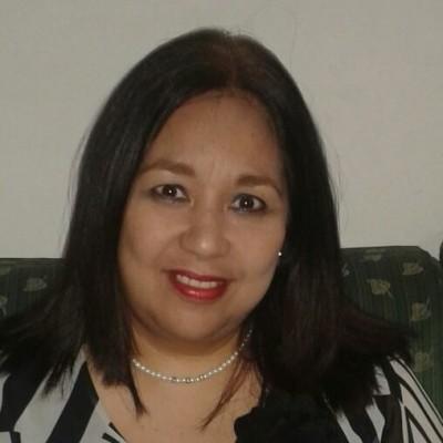 Anselia B.