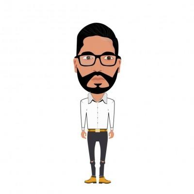 Miguelangel G.