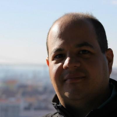 Julio C.