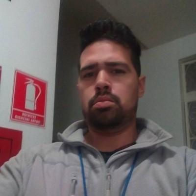 Rafael R.