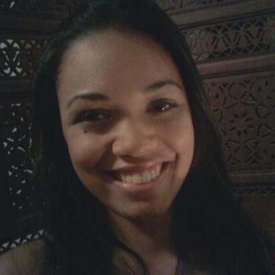 Eunice J.