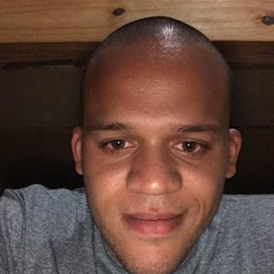 Armando O.