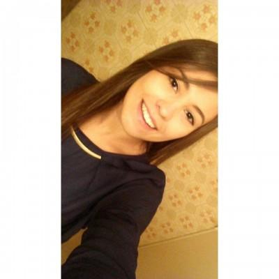 Ariana L.