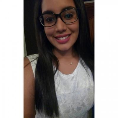 Luisanna C.