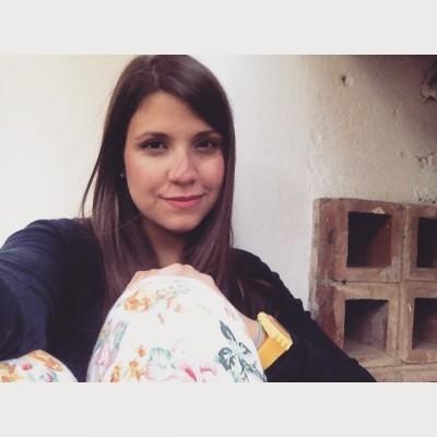 Raquel O.