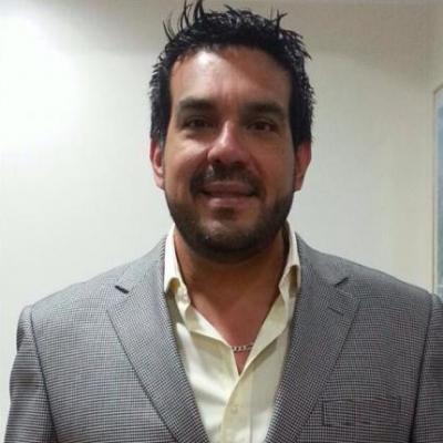 Luis Alberto B.