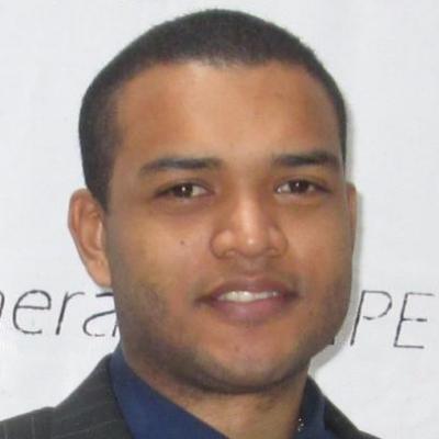 Josman C.
