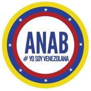 Anabela A.