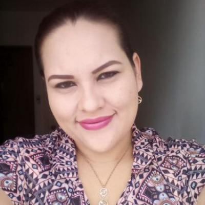 Ninosca J.