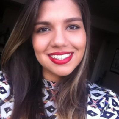 Paola H.