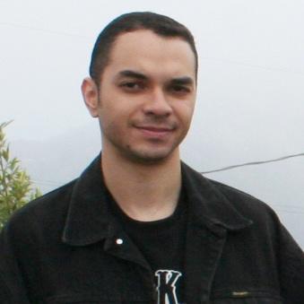 Rodolfo G.
