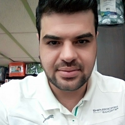 Youssef D.