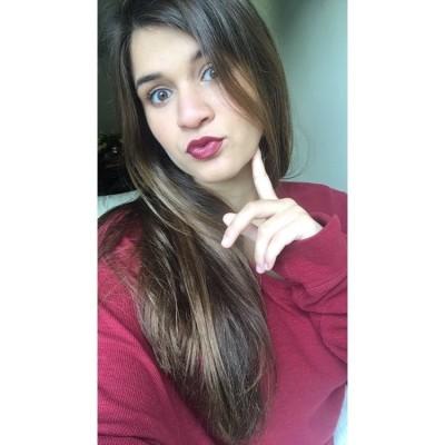 Verónica R.