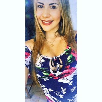 Adriana T.