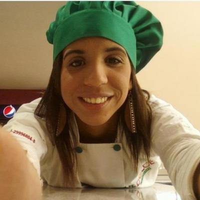 Ana Gabriela C.