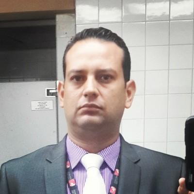 Juan José T.