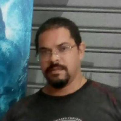 Carlos O.