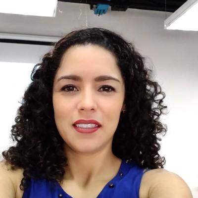 Illiana M.