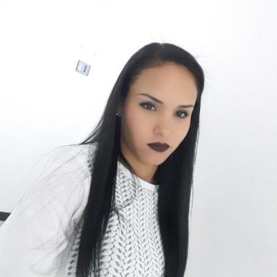 Maria Angelica  L.