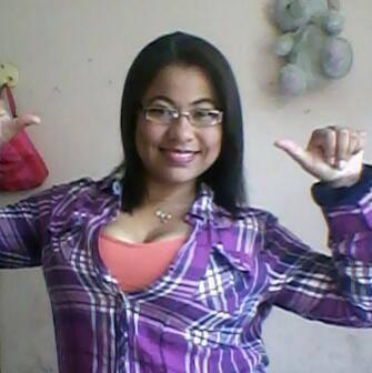 Emmara L.