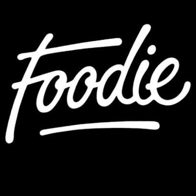 Foodie V.