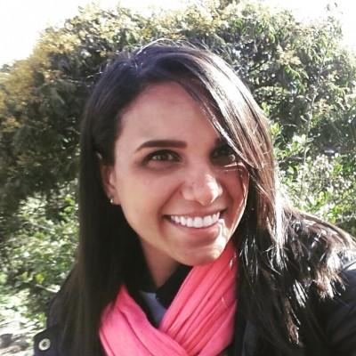 Daniela D.