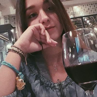 Sofía G.