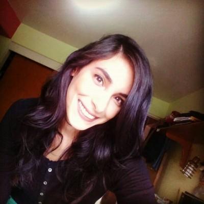 Maria Gabriela C.