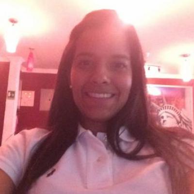 Eliana P.