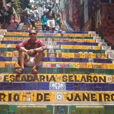Eduardo D.