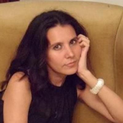 Anyela A.