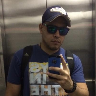 Tito A.