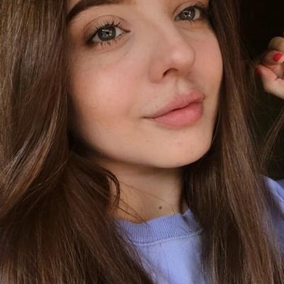 Bianca D.