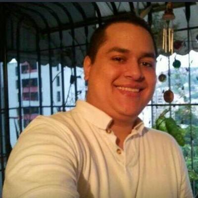 Luis C.