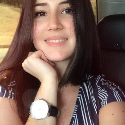 Karina J.