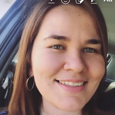 Maritza D.