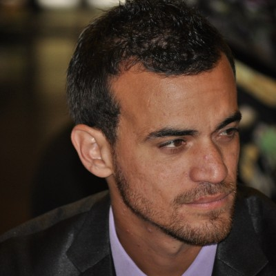 Alejandro S.