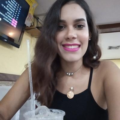 Carlha A.