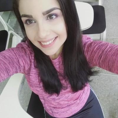 Diana L.