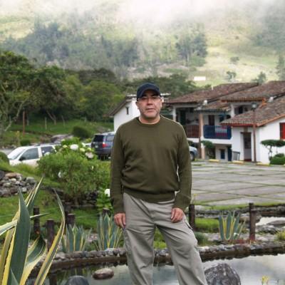 José C.