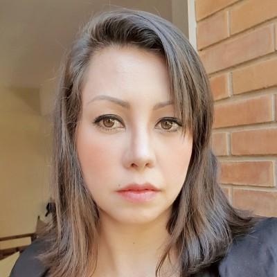 Daniela G.