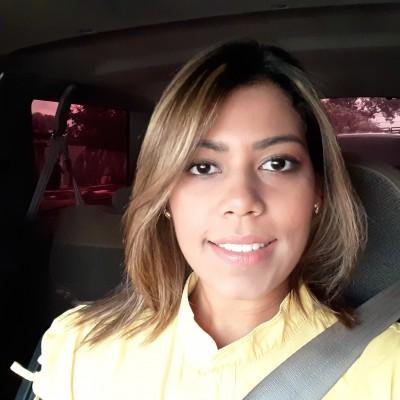 Yndira S.