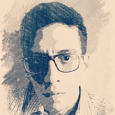 Juan C. M.