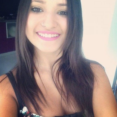 Luisana S.