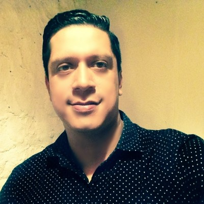 Julio Cesar Q.