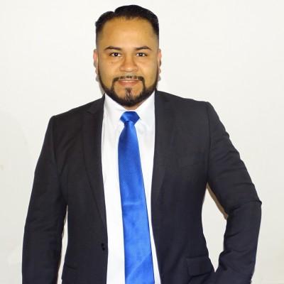Gustavo G.