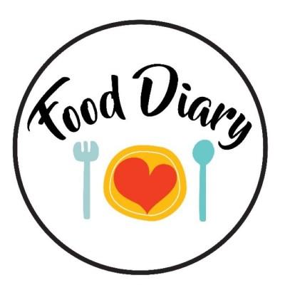 Food D.
