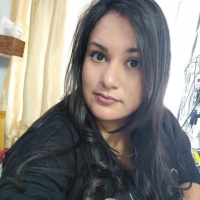 Sara B.